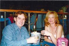 sophie's parents