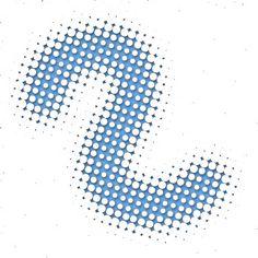 100 Best Photoshop Text Effects Tutorials - Hongkiat Glass Film Design, Photoshop Text Effects, 3d Logo, Photoshop Tutorial, Techno, Graphic Design, Tutorials, Pattern, Adobe
