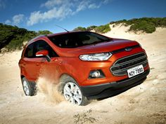 22 Dream Cars Ideas Dream Cars Ford Ford Ecosport