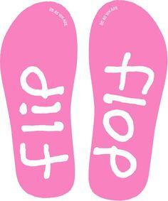 0f4cc2d81a780e flip flops - Google Search Summer Parties