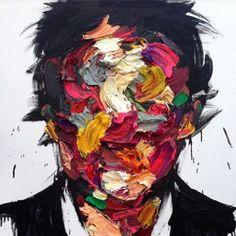 A découvrir aujourd'hui, les sombres peintures de l'artiste coréen KwangHo Shin réalisées à partir d'un subtil mélange de fusain et de peintures à huiles…