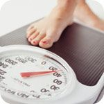 Can't lose those last few lbs? Losing weight alone can be very difficult. You might be a good candidate for Phentermine.