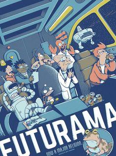 Futurama - Now a Major Religion Cartoon Cartoon, Cartoon Shows, Cartoon Network Adventure Time, Adventure Time Anime, Futurama Bender, Japanese Manga Series, Classic Cartoons, Princess Bubblegum, Parks And Recreation