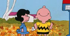 """Learn the five things about Charlie Brown and your jealous friends will be the ones who say, """"Good grief!"""""""