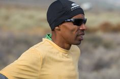 Meb Keflezighi's 5 Drills to Make You a Better Runner