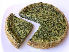 torta-di-polenta-e-spinaci.jpg 640×480 pixel