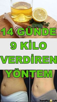 Great way to lose 9 pounds in 14 days ! # off .- Tolle Methode, um 9 Pfund in 14 Tagen zu verlieren ! # abnehmen Up # g… Great way to lose 9 pounds in 14 days ! # lose weight Up # healthy up - Herbal Remedies, Natural Remedies, Health And Wellness, Health Fitness, Chocolate Slim, Eco Slim, Lose Weight, Weight Loss, Spa Deals