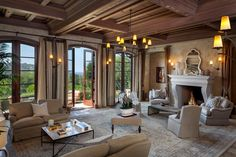 610 Cima Vista Ln, Santa Barbara, CA 93108 | MLS #16100500 - Zillow