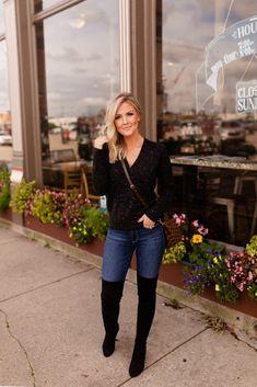 . Fall Winter, Nordstrom, Chic, Style, Fashion, Elegant, Moda, La Mode, Fasion
