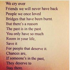 true friendship poem <3 this