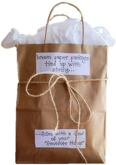 Gifts from the Heart & Hands on Pinterest