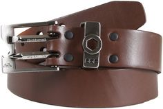 How about a 'tool' belt....