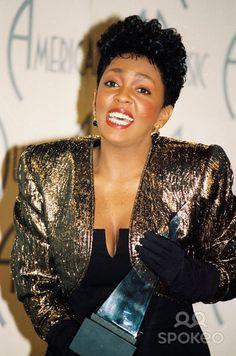 79 Best Anita Baker Images Female Singers My Music