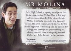 Mr. Molina ♥ (02)