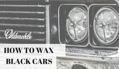 How to Select a Best Car Wax for Your Car: Buying Guide  http://carwaxpro.com/  #HowToSelectCarWax #BestcarsWax #CarWax http://carwaxpro.com/