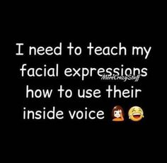 funny quotes to live by & funny quotes . funny quotes laughing so hard . funny quotes about life . funny quotes for women . funny quotes to live by . funny quotes in hindi . funny quotes for adults The Words, Infj, Funny Signs, Funny Memes, Hilarious Quotes, Funny Smile Quotes, Funny Quotes About Love, Quotes About Smiling, Funniest Quotes Ever