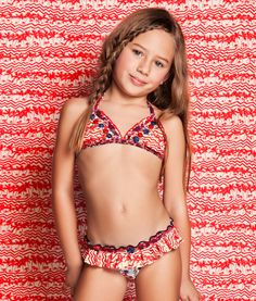 1000 images about swim wear on pinterest swimwear kids