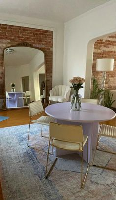 Dream Home Design, Home Interior Design, House Design, Image Deco, Aesthetic Room Decor, Dream Apartment, Dream Rooms, My New Room, House Rooms