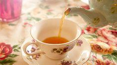 #Las 3 reglas de oro para preparar un té perfecto - Infobae.com: Infobae.com Las 3 reglas de oro para preparar un té perfecto Infobae.com…
