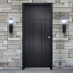 interior solid wood door styles http lindemedicalwriting com