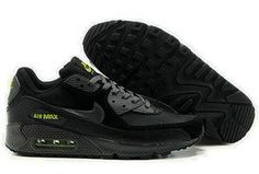 Homme Chaussures Nike Air Max 90 Runing id 0345