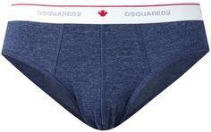 Canadian emblem logo briefs Men's Briefs, Dsquared2, Logo, Stylish, Logos, Environmental Print