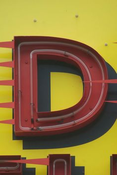 Name something , someone, a moment , anything that makes you feel joy, alive, happy starting with the letter D !
