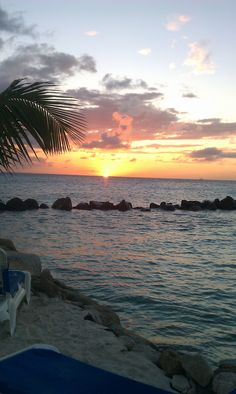 I personally took this one, aruba!! Paradise island