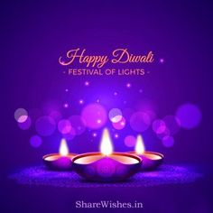 Happy Diwali 2019 Best Wishes , Greetings , Messages , Quotes, Stickers Diwali Party, Diwali Celebration, Festival Celebration, Feliz Diwali, Diwali Greetings Images, Diwali Images, Happy Diwali 2019, Diwali Candles, Diwali Message