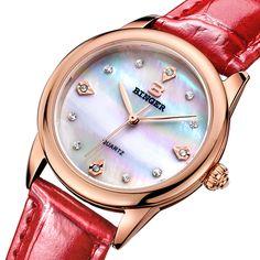 Ycys-unisex Coffee Vintage Bronze Ladies Weave Leather Bangle Bracelet Quartz Watch With A Long Standing Reputation Men's Watches