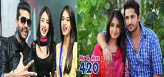 download free songs of movie mr & mrs 420........
