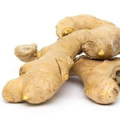 """Ginger, like turmeric, is one of the few foods/spices that alternative health practitioners would classify as a """"superfood."""" There's very little doubt ginger is as close to a drug as anything in the n Growing Ginger, Health Benefits Of Ginger, Diabetes In Children, Keeping Healthy, Alternative Health, Saveur, Dog Food Recipes, The Cure, Spices"""