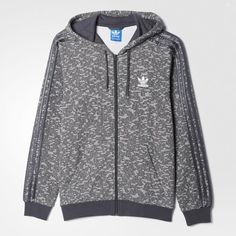 adidas originals graphic hoodie, adidas Performance ACE 16.4