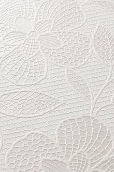 It's no secret that removable wallpaper is the greatest home innovation in recent times. Here, 50 peel-and-stick removable wallpaper designs to update any space. Best Removable Wallpaper, Temporary Wallpaper, Temporary Wall Covering, Wallpaper Bookcase, Ohio House, Feature Wall Design, Childrens Rugs, Welcome To My House, Accent Wall Bedroom
