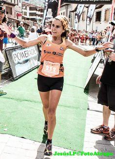 Felicitamos a Elena Diaz por su triunfo en la Transvaldeónica, una de las carreras más espectaculares del calendario nacional. Encantados de acompañarte con la ropa técnica Faster Wear durante la travesia. Crónica de la carrera http://www.nortrail.es/ #FasterWear #StyleOfLife #TuNuevaExperiencia #TuRopaDeportivaPersonalizada #VivimosTuDeporte #LocosPorElDeporte #ComunityFaster #MasKDeporte #MomentosFasterWear #FasterWearComunityTeam
