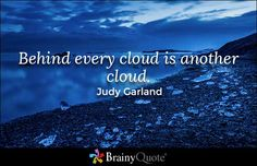 Judy Garland Quotes - BrainyQuote