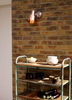 Luminaire cuisine : suspension, lampe, applique... - Côté Maison