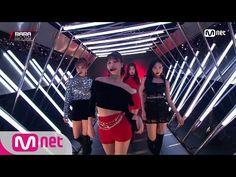 Mama Awards, Bts Mv, Mnet Asian Music Awards, Tzuyu Twice, Im Nayeon, Cool Girl, Korea, Japan, Kpop