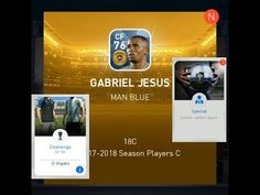 About this event Period: - (UTC) Get the spesial agent silver+ by completing vs national teams. Pes Konami, Challenges, Seasons, Check, Seasons Of The Year