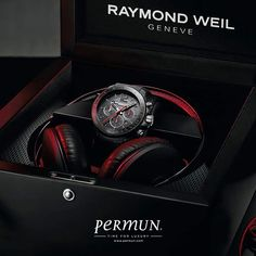 RAYMOND WEIL's emblematic collection, nabucco , makes a strong comeback this year Raymond Weil, Strong Personality, 3 O Clock, Insta Photo, How To Introduce Yourself, Watches, Instagram, Articles, News