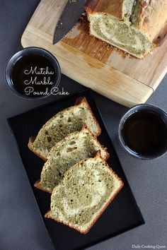 ... cakes & cakes on Pinterest | Carrot cakes, Matcha and Matcha green tea