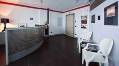 ■Idea srl: Uffici Showroom Via Leonardo da Vinci, 2 San Zeno Naviglio 25010 Brescia Italy – Tel/Fax. +39 030 349473 Sede Legale Via IV Novembre, 235 25010 Borgosatollo (Brescia) Italy