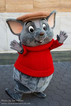 картинки ростовая кукла мышь нем проживают йоруба