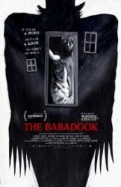 Watch full the babadook 2014 movie produced in Intense as the experience is, you may immediately want to watch it consider. Watch the babadook online with subtitles. Good Movies On Netflix, Great Movies, Movies To Watch, Movies Online, Watch Netflix, Movies Free, Popular Movies, Best Horror Movies, Scary Movies