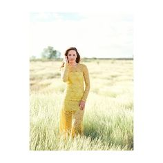 A Desert Elopement on Film Portra Film, Marfa Texas, Elopement Inspiration, Instagram Posts, Wedding, Profile, Dresses, Link, Blog