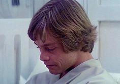 Mark Hamill aún sigue enojado por la manera en que se trató al pequeño Anakin Skywalker años atrás