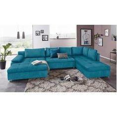 27 Best Kanapa Images Corner Sofa Sofa Bed Furniture