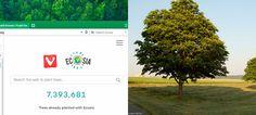 El+nuevo+Vilvadi+1.9+más+privado+y+seguro,+deja+organizar+extensiones+y+añade+un+buscador+que+planta+árboles+por+ti