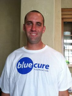 Houston Texans Gridiron Vintage Short Sleeve T-Shirt - Blue