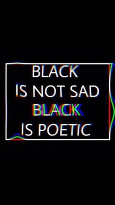 yes.....a black object absorbs all the colors of the visible spectrum and reflects none of them to the eyes.....it's mysterious, beautiful, complex just like the heart....and the human condition......: